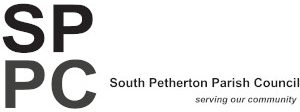 South Petherton Parish Council